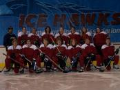thumb1_hockey_008-13092