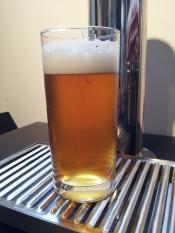 beer-pics