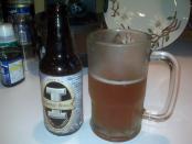 thumb1_belgium_wit_beer-33736