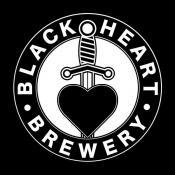 blackheartbrewery