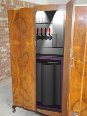 thumb1_barmoire_concept_pic-33482