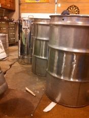 10-gallon-to-1-barrel