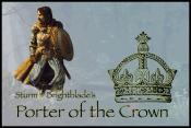 thumb1_port_of_the_crown_small-32423