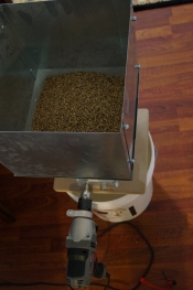 thumb1_1---milling-grains-65927