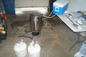 4---recirculating-65934.jpg