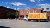 beertruck_smallsize-63800.jpg