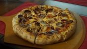 thumb1_mypizza-63812