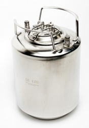 thumb1_25-keg-with-metal-handle-64299