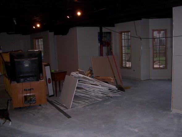 4365-basement2-11758