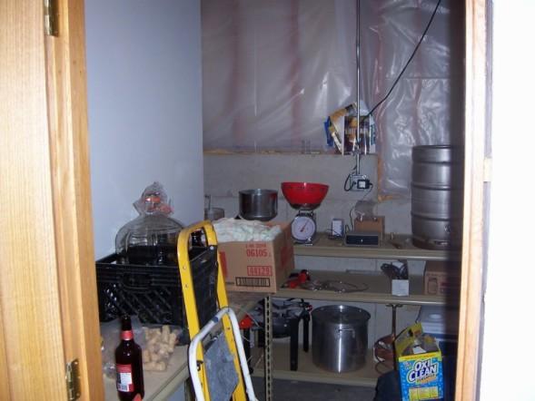 4365-basement3-11759