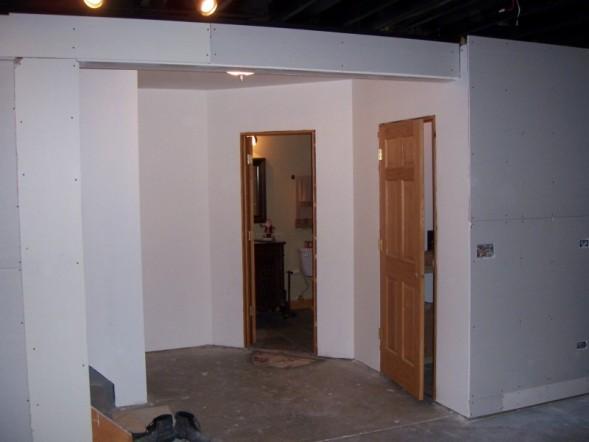 4365-basement7-11763