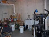 thumb1_4365-basement4-11760