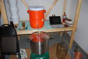 thumb1_brewing_setup-45879