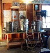 thumb1_electric-esb-brew-day-64857