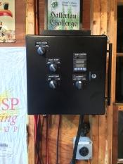 thumb1_rego-brewing-control-panel-exterior21-67397