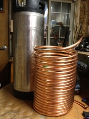thumb1_coil-next-to-keg-62621