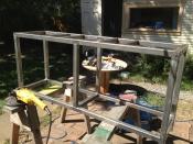 thumb1_welding-1-62635