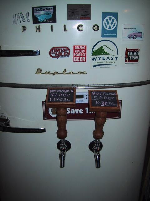 fridgeoutside3-48220