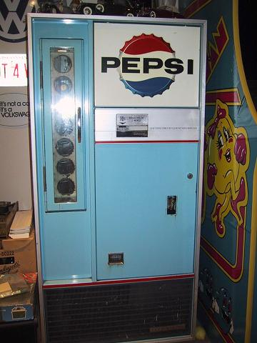 pepsi-48221