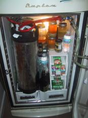 thumb1_fridgeinside-48218