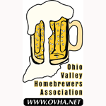 Ohio Valley Homebrewers Association