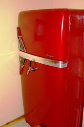 thumb1_kegerator-outside-2-35539