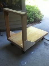 hexs-floor-cart
