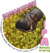 thumb1_hoppopotomus_web-15732