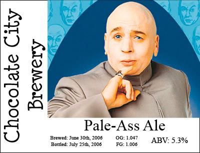 4563-pale-ass_label_web-7829