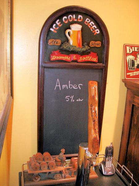4569-beersign-7784