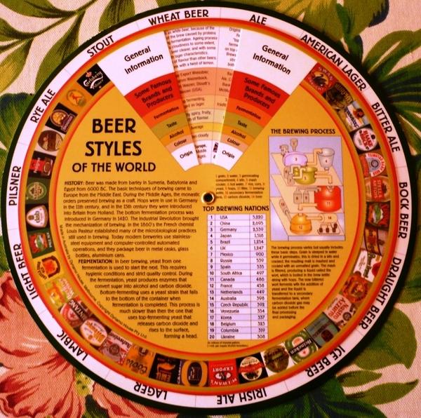 4569-beerwheel-10122