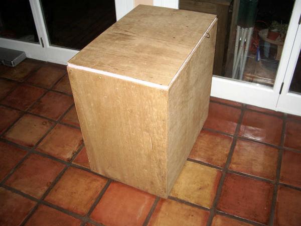 4569-fermentationchiller1-8507