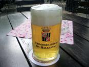 thumb1_4569-beer1-7918