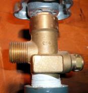 thumb1_4569-beergas2-10833