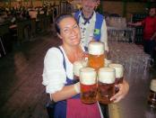 thumb1_4569-bierfrau-7919