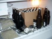 thumb1_4569-chillingbottles-11102