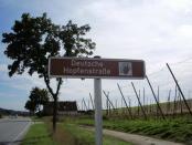 thumb1_4569-deutschehopfenstrasse-7916