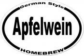 thumb1_4569-germanapfelweinlabel-8875