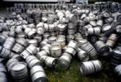 thumb1_4569-yuriskegs-10806