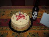 thumb1_birthdaycakebeer-50502
