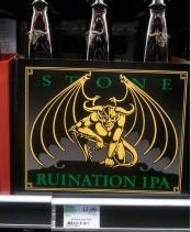 thumb1_ruination-50501