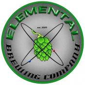thumb1_elemental400-379221-62222