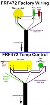 thumb1_keezerwiring-62537