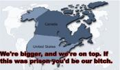 thumb1_4579-canadaop.med-9966