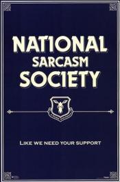 thumb1_4579-sarcasm-8078
