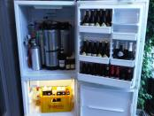 thumb1_beer_fridge_2-44730
