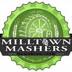 Milltown Mashers