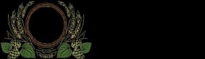 Augusta Homebrewers Association - ericwatkins_utk - logoscaled-103.png