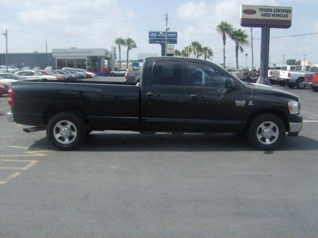 thumb2_truck2-30973