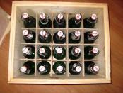 wooden-grolsch-bottle-cases